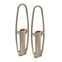 Акустомагнитная двухантенная противокражная система Multi Guard оптом
