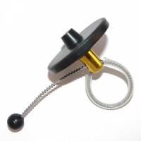Антикражный акустомагнитный бутылочный датчик Botle 01 оптом