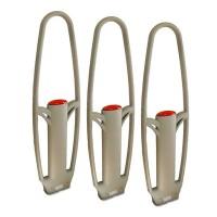 Акустомагнитная трехантенная противокражная система Multi Guard Split оптом