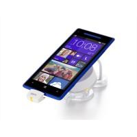 Антикражная защита телефонов и смартфонов InVue PODs Series 2000 оптом