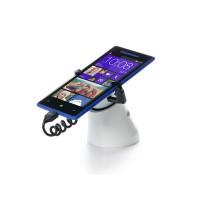 Противокражная защита телефонов и смартфонов InVue HS200 оптом
