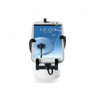 Противокражная защита телефонов и смартфонов inVue HS300 оптом