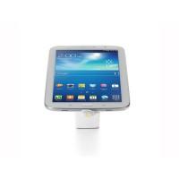 Противокражная защита планшетных компьютеров InVue HS1500 оптом