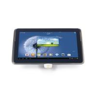 Противокражная защита планшетных компьютеров InVue S2000 оптом