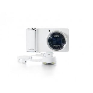 Противокражная защита фотокамер и видеокамер InVue S2000 оптом