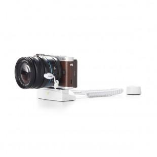Противокражная защита фотокамер и видеокамер InVue S2800 оптом