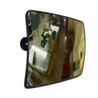 Зеркало обзорное для помещений прямоугольное 600х800 оптом