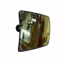 Зеркало обзорное для помещений прямоугольное 400х600 оптом