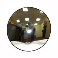 Обзорное зеркало для помещений круглое O 700мм оптом