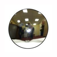 Обзорное зеркало для помещений круглое O 600мм оптом