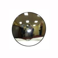 Обзорное зеркало для помещений круглое O 400мм оптом