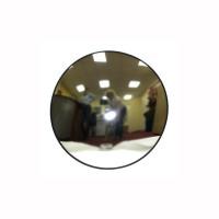 Обзорное зеркало для помещений круглое O 300мм оптом
