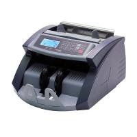 Счётчик банкнот Cassida 5550 UV/MG оптом