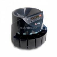 Счётчик сортировщик монет Cassida C100 оптом