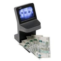 Детектор валют и банкнот Cassida UNOplus оптом
