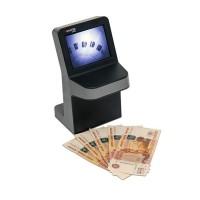Детектор валют и банкнот Cassida UNO оптом