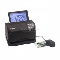Детектор валют и банкнот Cassida D 6000 оптом