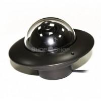 Цветная антивандальная купольная видеокамера JCVD-112BS оптом