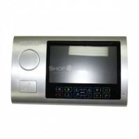 Видеодомофон Kenwei KW-S701C оптом