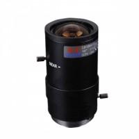 Объектив для видеокамеры RV0550D.IR Fujian оптом