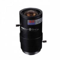 Объектив для видеокамеры RV02812M.IR Fujian оптом