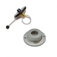 Комплект противокражного оборудования для магазина №5 оптом