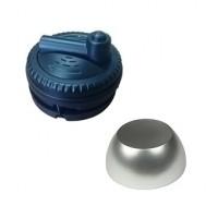 Комплект антикражного оборудования для магазина №6 оптом