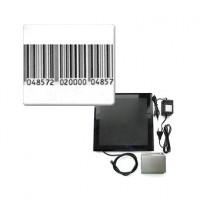 Комплект противокражного оборудования для магазина №7 оптом