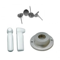 Комплект противокражного оборудования для магазина №10 оптом